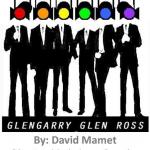 GGGR Poster 1