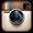 Instagram_30