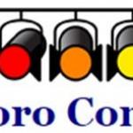 cropped-ACT-Logo.jpg