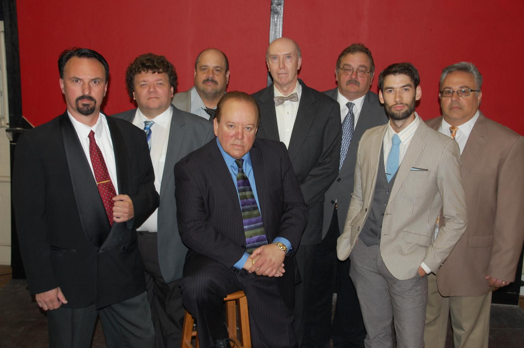 <div class='slider_caption'>		 <h1>The cast of Glengarry Glen Ross 2015</h1> 			<a class='slider-readmore' href='http://attleborocommunitytheatre.com/?page_id=73'>Read More</a>