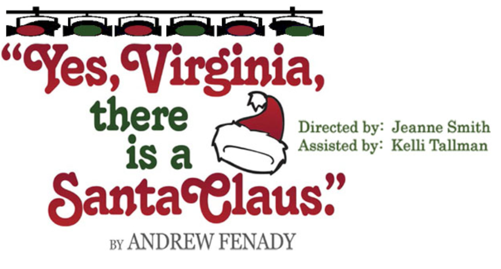 <div class='slider_caption'>		 <h1>Yes Virginia, There is a Santa Claus: Coming Soon in Dec!</h1> 			<a class='slider-readmore' href='http://attleborocommunitytheatre.com/?page_id=66'>click here</a>