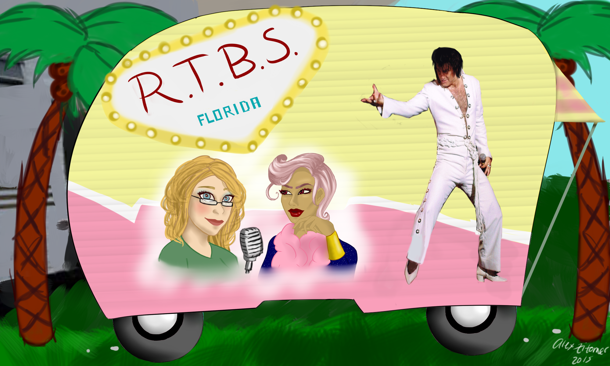<div class='slider_caption'> <h1>Radio T.B.S.- Coming soon this Feb/March 2016! </h1> <a class='slider-readmore' href='http://attleborocommunitytheatre.com/?page_id=64'>Read More</a>   </div>