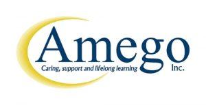 amego_logo_final