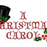 christmas carol copy