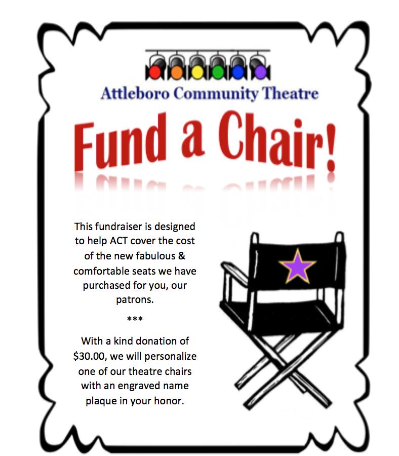<div class='slider_caption'> <h1>Donate a Chair!</h1><a class='slider-readmore' href='https://www.gofundme.com/act-fund-a-chair'>Read More</a>   </div>