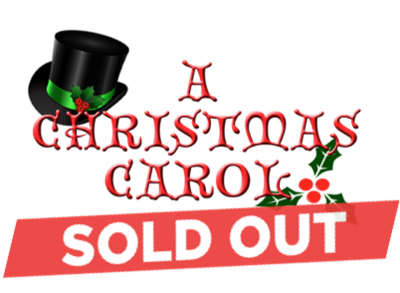 <div class='slider_caption'>		 <h1>WE ARE SOLD OUT!!!</h1>			<a class='slider-readmore' href='http://attleborocommunitytheatre.com/?page_id=493'>SOLD OUT!</a>