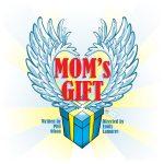 Mom's Gift Logo