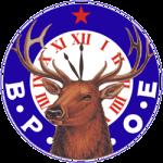 BPOE_logo