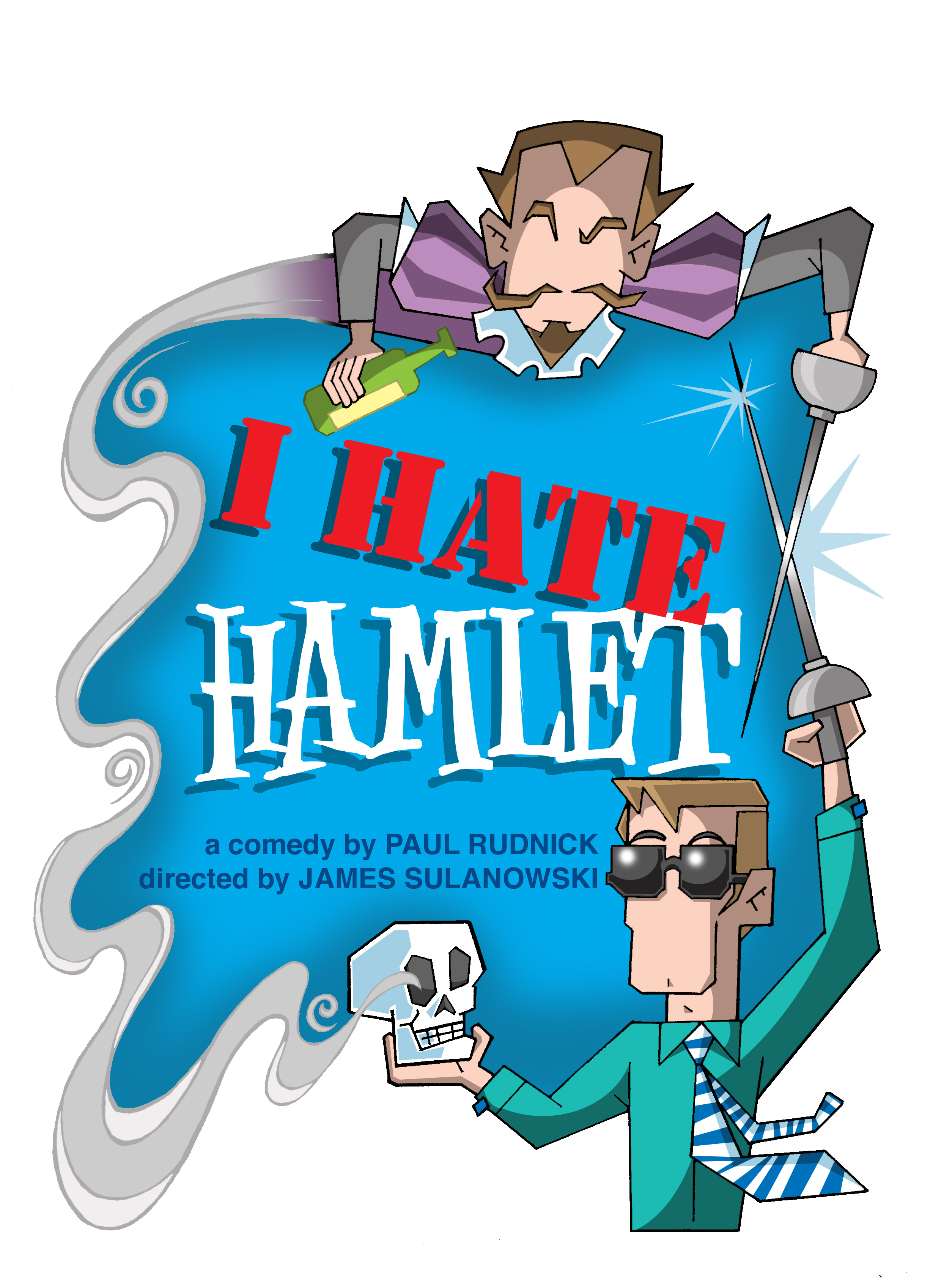 <div class='slider_caption'> <h1>I Hate Hamlet Opens in May! Tickets Available NOW!</h1><a class='slider-readmore' href='http://attleborocommunitytheatre.com/?page_id=71'>More Info!</a> </div>