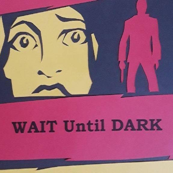 <div class='slider_caption'> <h1>Tickets Are Now On Sale for Wait Until Dark!</h1> <a class='slider-readmore' href='http://attleborocommunitytheatre.com/2019/08/tickets-for-wait-until-dark-are-now-on-sale/'>Check out our latest post for details</a> </div>