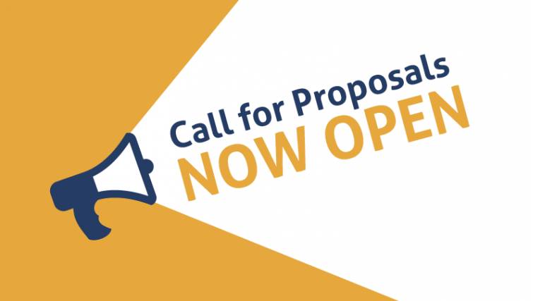 <div class='slider_caption'>		 <h1>ACT Is Now Accepting Show Proposals For Our 64th Season~</h1> 			<a class='slider-readmore' href='http://attleborocommunitytheatre.com/2019/09/calls-for-proposals-to-direct-64th-season/'>Submit Proposals Here!</a>