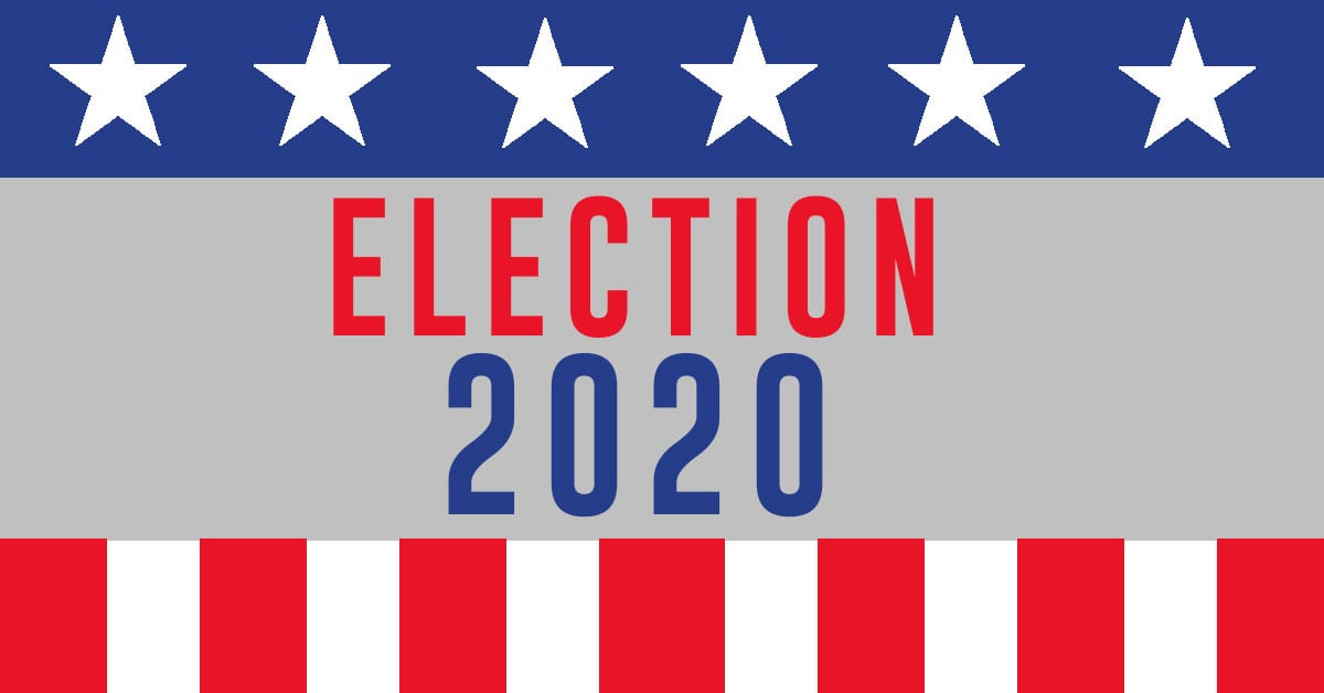 <div class='slider_caption'>		 <h1>ACT Board Elections 2020</h1> 			<a class='slider-readmore' href='http://attleborocommunitytheatre.com/2020/05/act-board-elections/'>Vote, Run for Office, or Both!</a>