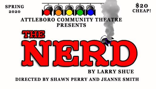 <div class='slider_caption'>		 <h1>ACT Postpones The Nerd</h1>			<a class='slider-readmore' href='http://attleborocommunitytheatre.com/2020/05/act-postpones-the-nerd/'>Check out our latest post for details</a>
